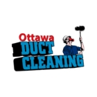 Ottawa Duct Cleaning - Duct Cleaning