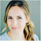 View Anne-Marie Perreault - Psychothérapie Intégrative's Montréal profile
