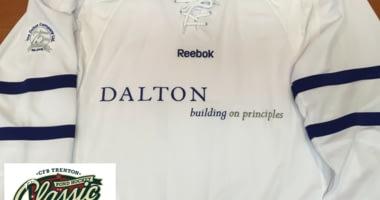 The Dalton Company