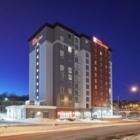 Hilton Garden Inn St. John's, Newfoundland, Canada - Hôtels