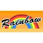 Rainbow Digital Photo Express - Passport & Visa Services
