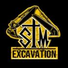 STM Excavation Inc - Entrepreneurs en excavation - 418-817-8532
