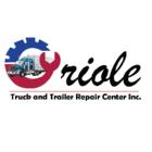 View Oriole Truck and Trailer Repair Center Inc's Burlington profile