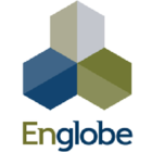 Englobe - Environmental Consultants & Services