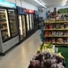Joy's Convenience Store - Épiceries - 204-477-5600