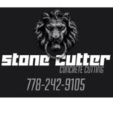 View Stone Cutter Construction's West Vancouver profile