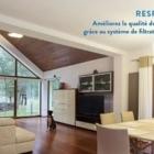 Voir le profil de Pro-Select Ventilation - Saint-Hyacinthe