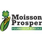 Moisson Prosper - Fournitures agricoles