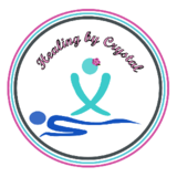 Voir le profil de Healing by Crystal - Welland
