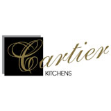 View Cartier Kitchens & Baths's Clarkson profile