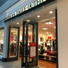 American Eagle Outfitters - Women's Clothing & Accessory Stores - 514-428-5597