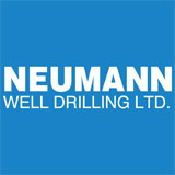 Neumann Well Drilling Ltd - Well Digging & Exploration Contractors