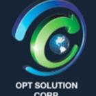 View Opt Solution Corp's Toronto profile