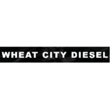 Wheat City Diesel - Fuel Injection