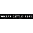 Wheat City Diesel