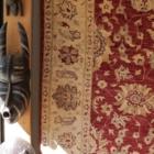 View Soho Carpets's Mascouche profile