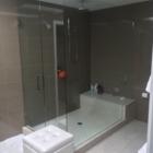 Courtenay Glass Ltd - Door Repair & Service
