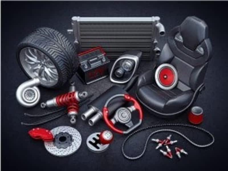Custom Car Audio Cranbrook Bc