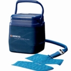 Innovative Medical Supplies Inc - Orthopedic Appliances