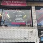 Ongles Florissants - Manicures & Pedicures - 514-273-4682