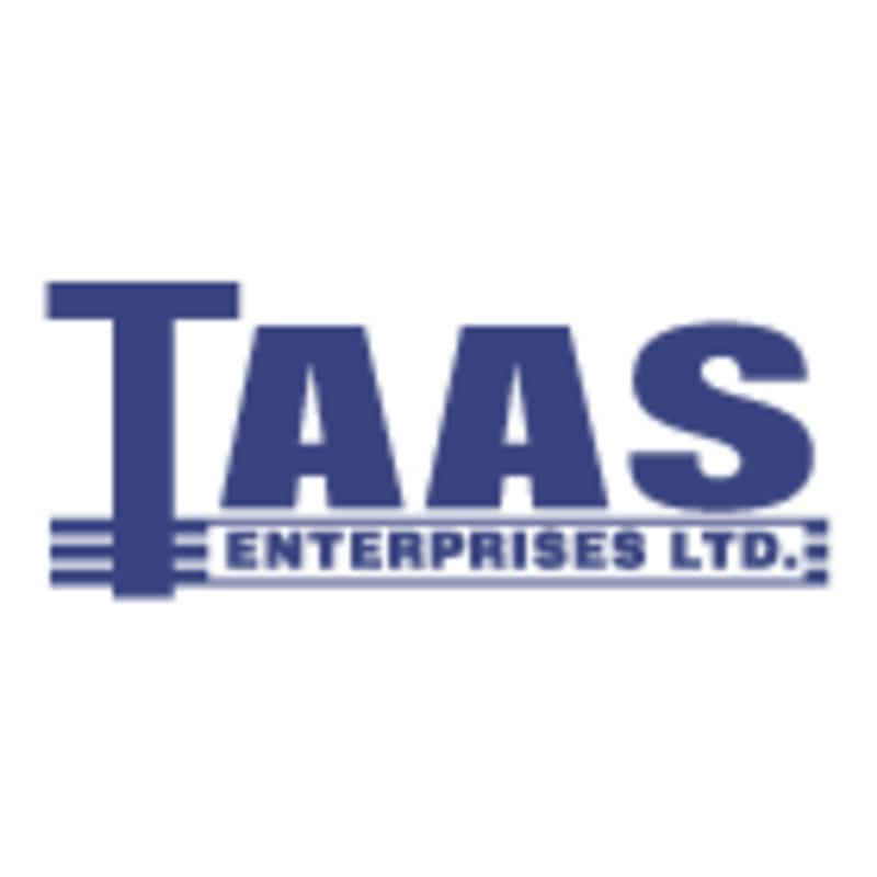 photo TAAS Enterprises Ltd