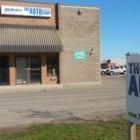 The Auto Shop - Auto Repair Garages - 519-836-9791