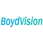 View Boyd Vision Centre's Newton profile