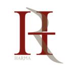 Voir le profil de Harma Jewelry - Bradford