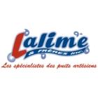 Voir le profil de Lalime & Frères Inc - Notre-Dame-des-Prairies