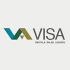 VISA Rentals Sales Leasing - Car Rental