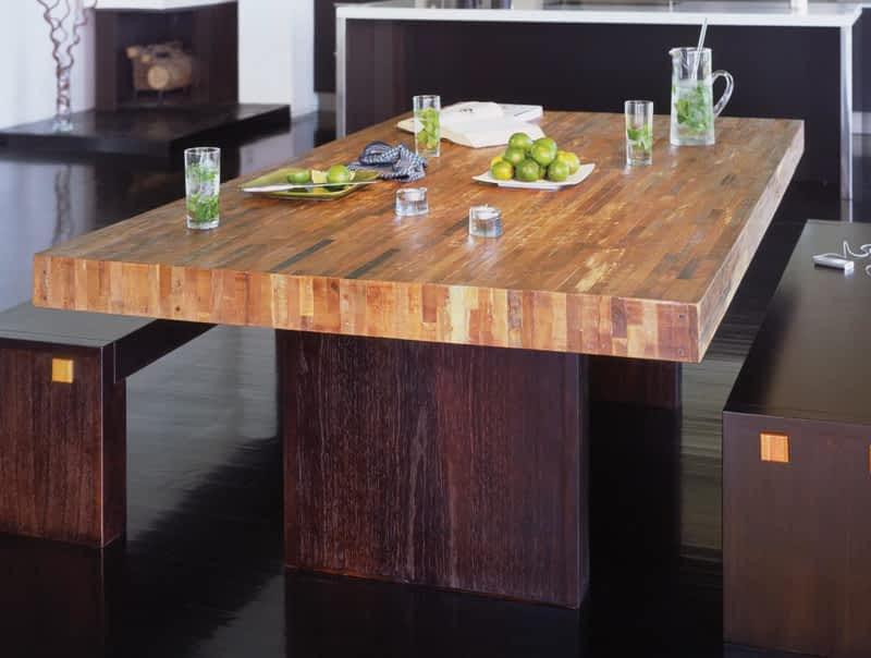photo Valley Ridge Furniture