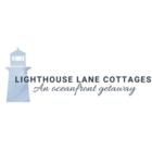 Lighthouse Lane Cottages - Location de chalet