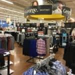 Voir le profil de Walmart - Gatineau