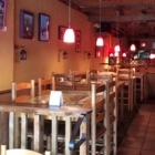 Mezzetta Restaurant and Tapas Bar - Middle Eastern Restaurants - 416-658-5687