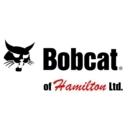 Bobcat of Hamilton Ltd. - Construction Materials & Building Supplies