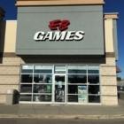 EB Games - Jeux et accessoires - 204-895-4509