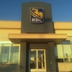 RBC Royal Bank - Banques - 416-284-8660