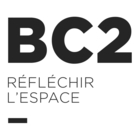 View Groupe BC2's Delson profile