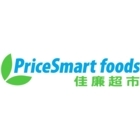 PriceSmart Foods - Grocery Stores