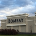 Bombay - Furniture Stores - 450-462-2535