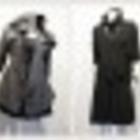Lococina - Magasins de vêtements pour femmes
