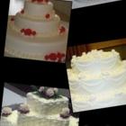 Permeca Bakeshop Ltd - Bakeries