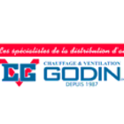 Voir le profil de Chauffage Et Ventilation Godin - Saint-Jean-sur-Richelieu