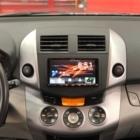 ARA Auto Accessories Inc. - Systèmes stéréo et radios d'auto