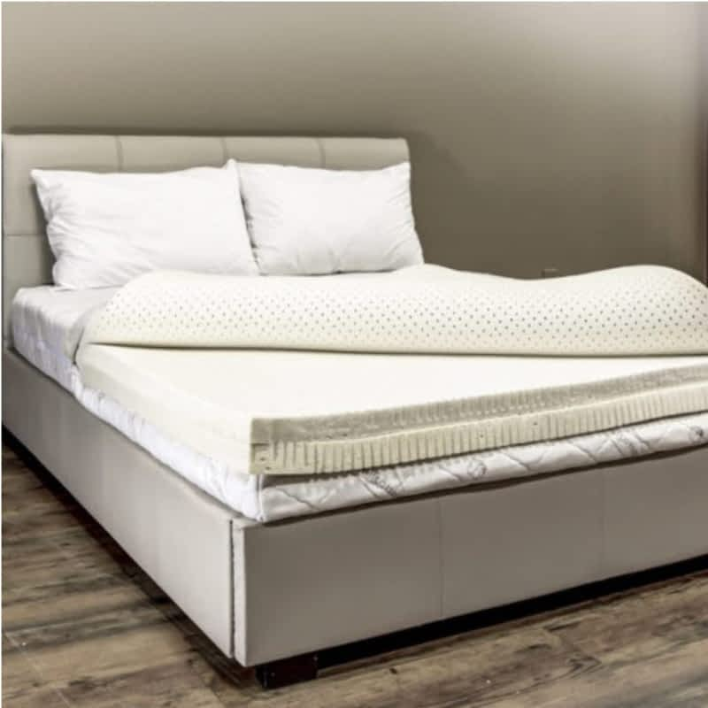 Majestic mattress factory outlet kelowna bc 2b 2720 for Which mattress company is the best