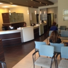 Dr Rejean Labrie Orthodontiste - Dentists - 450-778-7714
