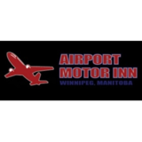 Airport Motor Inn - Hôtels - 204-783-7035