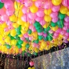 Balloon Celebrations - Balloons