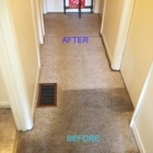 Spider Duct & Carpet Cleaning Service - Duct Cleaning