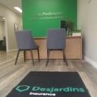 Dan Piedimonte Desjardins Insurance Agent - Assurance - 905-492-4663